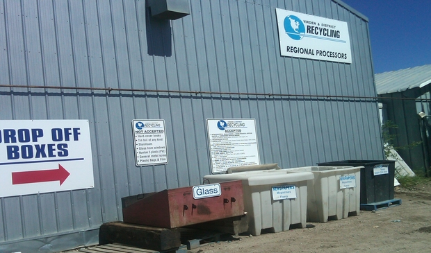 rsz_dauphin_herald_article_june2012_comm_recycling_002